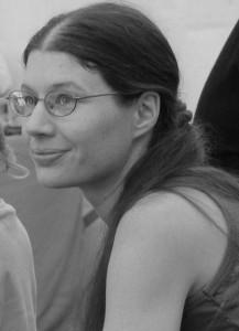 Angelika-Rust