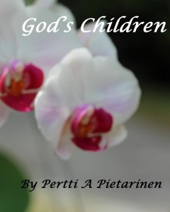 Gods_Children_Cover_for_Kindle