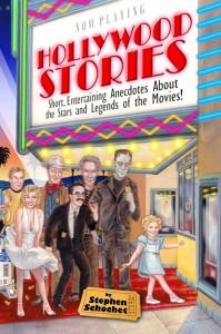HollywoodStories_StephenSchochet