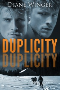 DUPLICITY_ebook-FINAL