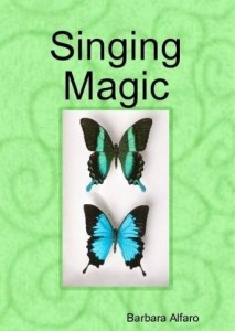 Singing-Magic-Cover