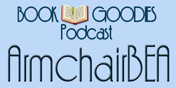 armchairbea-podcast