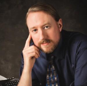 Laurence-MacNaughton-author-photo