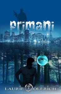 Primani_Cover_for_Kindle