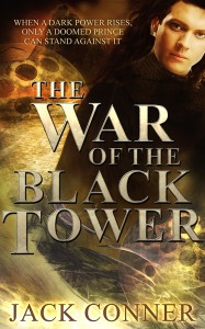 TheWaroftheBlackTower_ebook_Final_small2