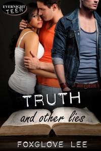 Truth-Other-Lies-Foxglove-Lee-Sour-Cherry-Designs