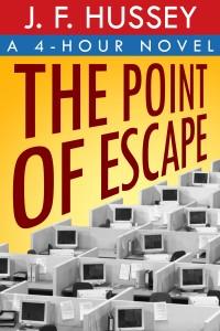 point-of-escape-final-2