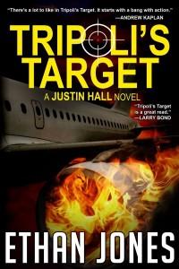 Tripolis-Target