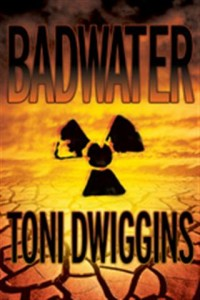 BADWATER-320x480