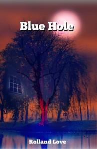 Blue-Hole-NEW-Cherly
