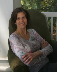 Darlene-Gardner-headshot