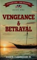 FINAL-Vengeance