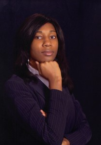 Professional-portrait-of-me-copy