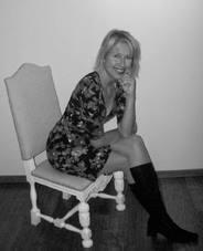 Sannel-Larson-Author-and-illustrator