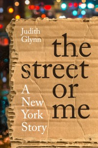 Street-or-Me_ebook-cover-1600-x-2400