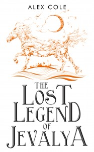 The_Lost_Legend_of_Jevalya