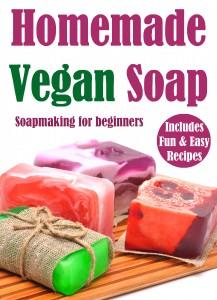 Vegan-Soap