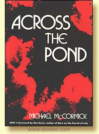 across-pond-mccormick