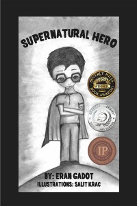 supernatural-hero