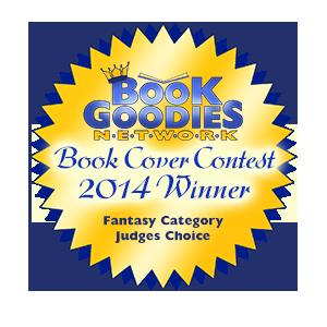 BookGoodiesContestSeal-fantasy-jc