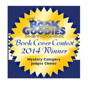 BookGoodiesContestSeal-mystery-jc