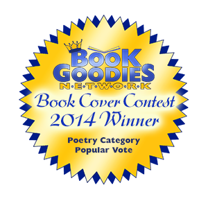 BookGoodiesContestSeal-poetry-pv