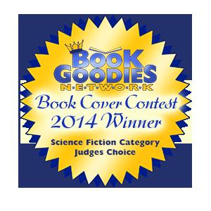 BookGoodiesContestSeal-scifi-jc