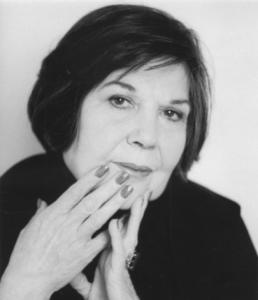 Anne-Steinberg