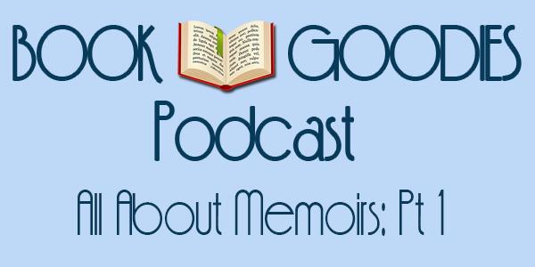 memoir-podcast