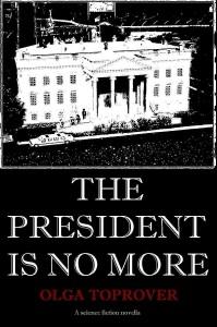 thepresident_cover