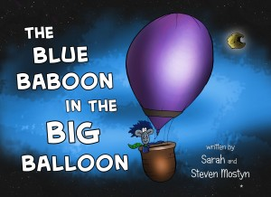 Book-cover-Blue-Baboon-in-the-Big-Balloon