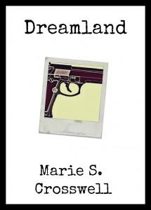 Dreamland-Kindle-Cover