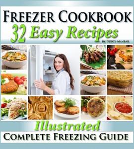 Freezer-Cookbook-COVER