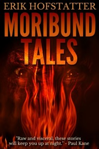 MORIBUND-TALES-COMPLETED-DESIGN_smaller