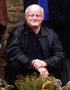 Nov2008