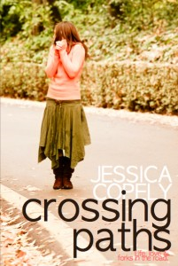 Crossing-Paths-Cover-Front-Only