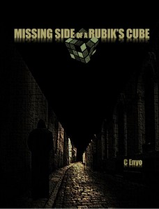 Missing-Side-cover-kindle