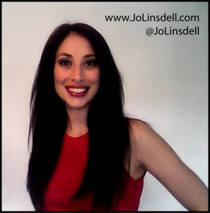 Author-pic-Jo-Linsdell