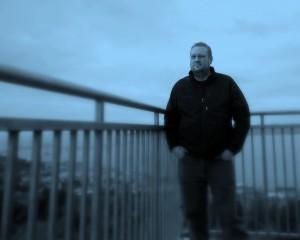 Dannal-Author-Photo