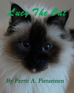Lucy_The_Cat_Kindle3
