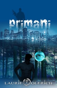 Primani_Cover_for_Kindle