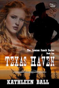 TexasHaven_kathleenBall-SM