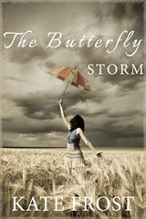 The-Butterfly-Storm-Cover-Small