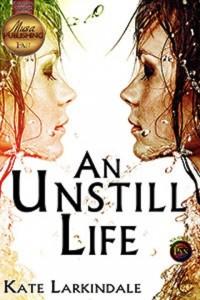 anunstilllife-medium