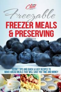 freezer-meals_lowres
