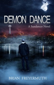 Demon-Dance-Final-Updated