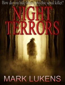 Night-Terrors-Cover-4