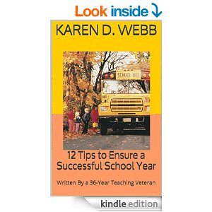 12-Tips-to-Ensure-a-Successful-School-Year