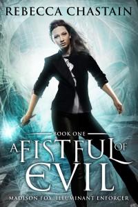 A-Fistful-of-Evil-Ebook_Compress2