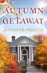 Autumn-Getaway